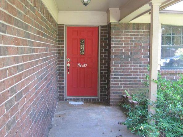 10 Wildwood Ln., Clarksville, AR 72830 Photo 2