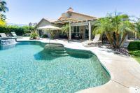 Home for sale: 170 Via Tramonto, Palm Desert, CA 92260