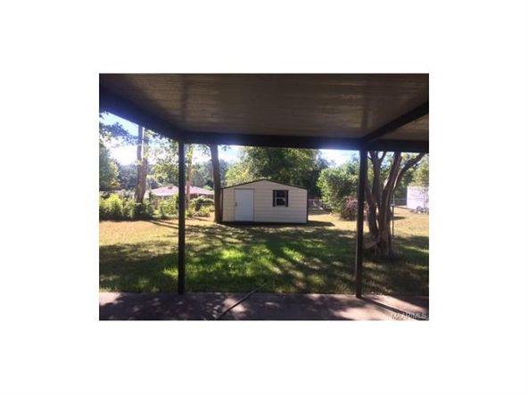 3608 Madolyn Ln., Montgomery, AL 36109 Photo 19