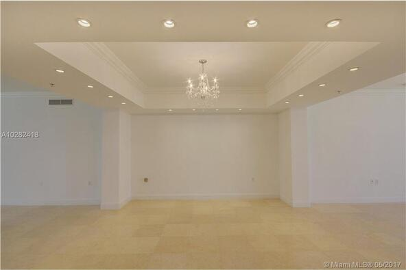 16275 Collins Ave. # 1802, Sunny Isles Beach, FL 33160 Photo 3