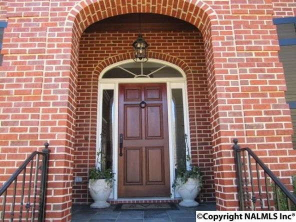 566 Saint Andrews St., Albertville, AL 35951 Photo 46