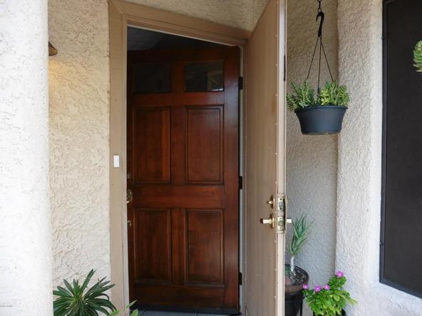 7601 N. Calle Sin Envidia, Tucson, AZ 85718 Photo 9
