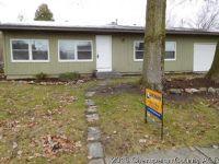 Home for sale: 2006 E. Florida, Urbana, IL 61801