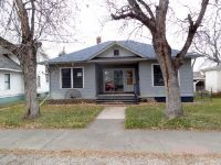 Home for sale: Corcoran, Lewistown, MT 59457