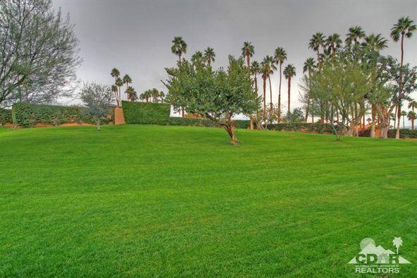 73626 Boxthorn Ln., Palm Desert, CA 92260 Photo 2