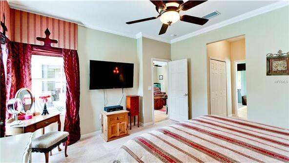6708 45th Terrace E., Bradenton, FL 34203 Photo 18