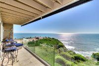 Home for sale: 903 Buena Vista #1, San Clemente, CA 92672