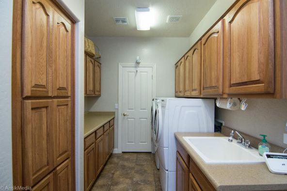 26991 N. 97th Ln., Peoria, AZ 85383 Photo 36