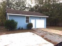 Home for sale: 36450 Bayou Liberty Rd., Slidell, LA 70460