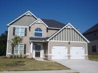 Home for sale: 1175 Joslin Path, Douglasville, GA 30134