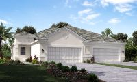 Home for sale: 7655 Registrar Way, Sarasota, FL 34243
