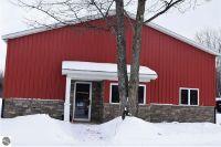 Home for sale: 3485 Inwood Cir. Dr., Kalkaska, MI 49646