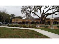 Home for sale: 9668 N. 301, Wildwood, FL 34785