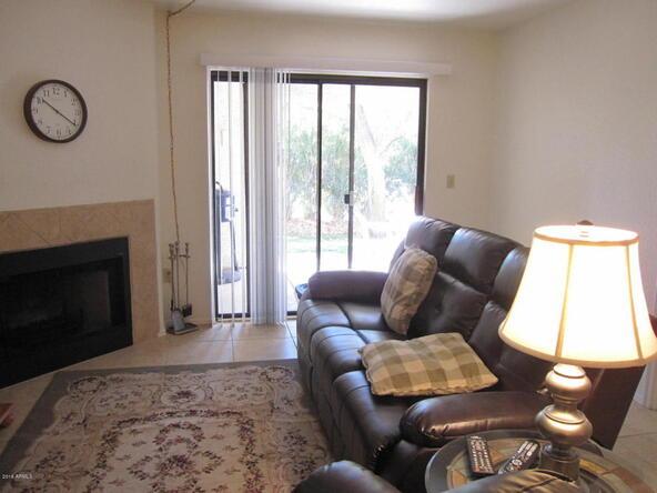 9450 N. 95th St., Scottsdale, AZ 85258 Photo 5
