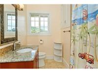 Home for sale: 2633 Anuenue St., Honolulu, HI 96822