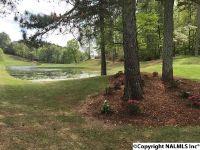 Home for sale: Heritage Dr., Guntersville, AL 35976