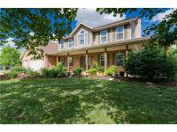Home for sale: 298 Kings Ridge Blvd., O'Fallon, IL 62269