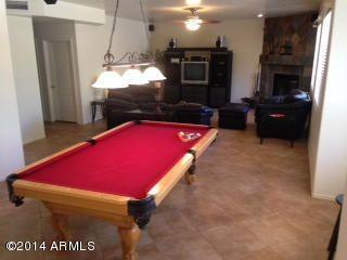 1530 E. Captain Dreyfus Avenue, Phoenix, AZ 85022 Photo 2
