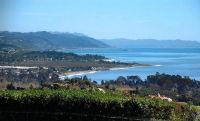Home for sale: 380 Ortega Ridge Rd., Montecito, CA 93108