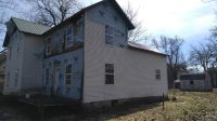 Home for sale: 306 Steward St., Steward, IL 60553