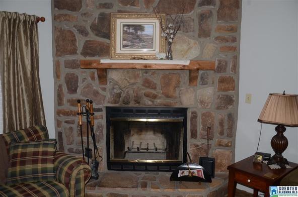 50 White Oak Dr., Sylvan Springs, AL 35118 Photo 22