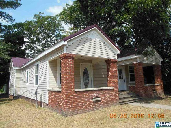 1910 Walnut Ave., Anniston, AL 36201 Photo 27