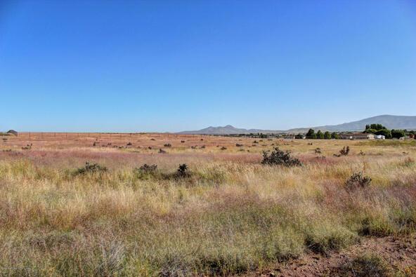7400 E. Whisper Ranch Rd., Prescott Valley, AZ 86314 Photo 5