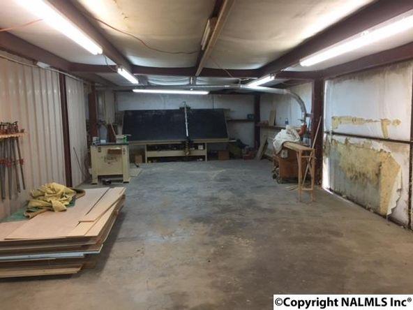 6505 Hustleville Hwy., Albertville, AL 35951 Photo 14