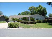 Home for sale: 241 Cambridge Dr., Longwood, FL 32779