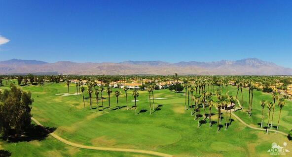 331 Vista Royale Dr., Palm Desert, CA 92211 Photo 1