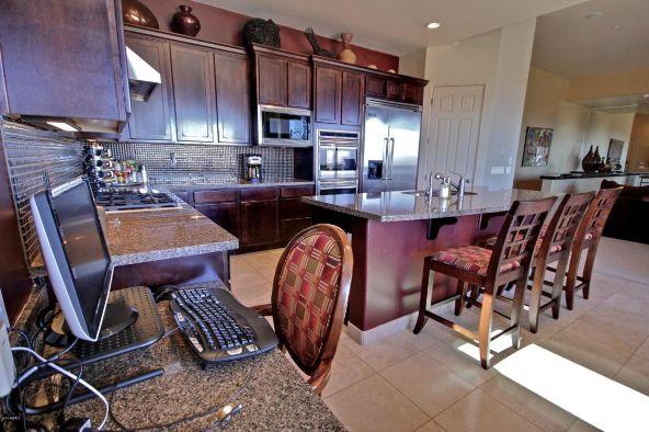 10841 N. Mountain Vista Ct., Fountain Hills, AZ 85268 Photo 27