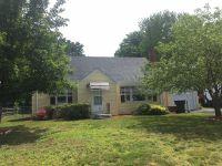 Home for sale: 44 Davis Rd., East Hartford, CT 06118