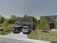 Home for sale: Mossland, Augusta, GA 30907