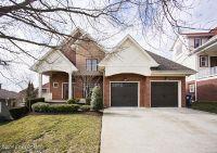 Home for sale: 508 Wilmar Ct., La Grange, KY 40031