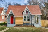 Home for sale: 1309 Porter Rd., Nashville, TN 37206