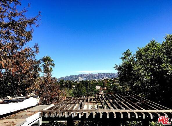 2705 Krim Dr., Los Angeles, CA 90064 Photo 1