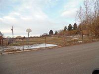 Home for sale: 1030 Stevens Pl., Burley, ID 83318