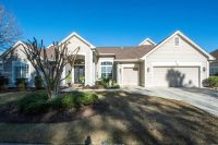 Home for sale: 109 Hunley Ct., Bluffton, SC 29909