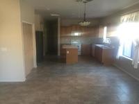 Home for sale: 969 W. Aztec Dr., Coolidge, AZ 85128