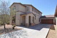 Home for sale: 2507 W. Old Paint Trail, Phoenix, AZ 85086
