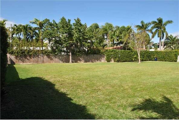 4354 Alton Rd., Miami Beach, FL 33140 Photo 10