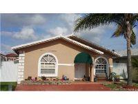 Home for sale: 6884 W. 30th Ct., Hialeah, FL 33018