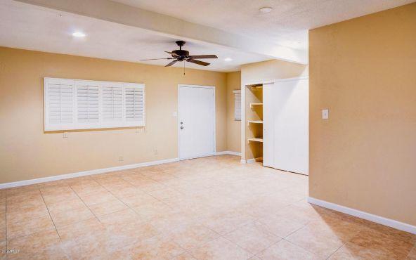 1745 W. Lawrence Ln., Phoenix, AZ 85021 Photo 20