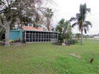 Home for sale: 12 Cedar Alley, Port Lavaca, TX 77979