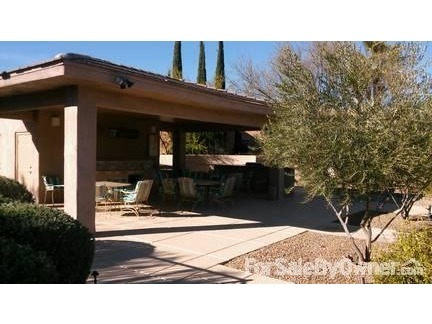 13819 Maxfli Dr., Oro Valley, AZ 85755 Photo 26