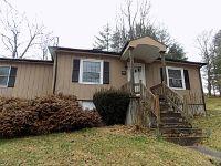 Home for sale: 2387 Gratton Rd., Tazewell, VA 24651