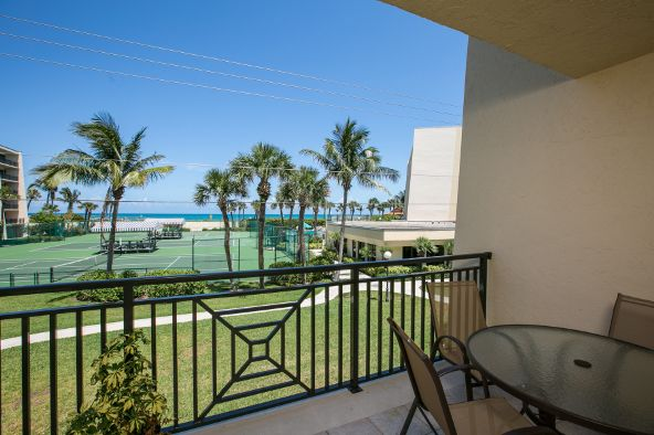 3939 Ocean Dr. #204c, Vero Beach, FL 32963 Photo 41