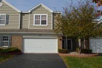 Home for sale: 209 Parkside Dr., Shorewood, IL 60404
