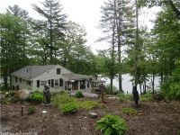 Home for sale: 756 Mann Rd., Acton, ME 04001