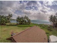 Home for sale: 7268 Kamehameha V Hwy., Kaunakakai, HI 96748